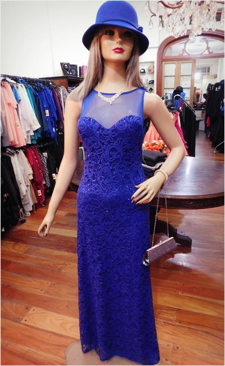 Increíble Bonny Vestidos De Fiesta Ornamento - Vestido de Novia Para ...