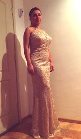 6bb047894 Vestido De Fiesta Modas Evita - Vestidos de Mujer en Concepcion en ...