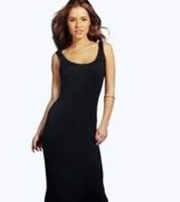 b587c3fd9 Vestido Morley Hombros Descubiertos - Vestidos 2 en Mercado Libre ...