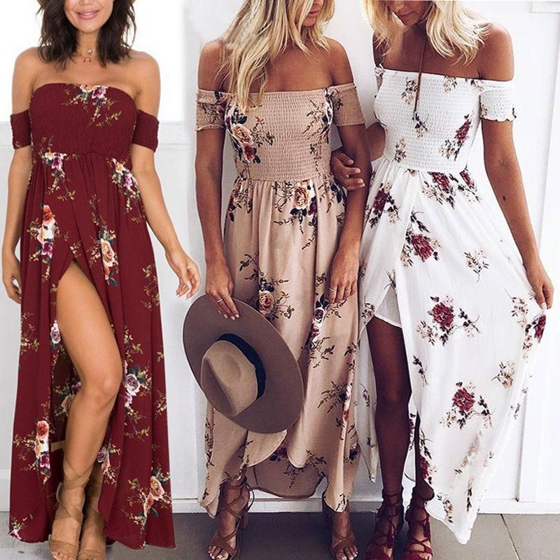 Vestidos de fiesta richard grado