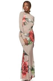 f88db1f6d Kimono Chino Vestidos - Largo de Mujer en Tamazula De Gordiano en ...