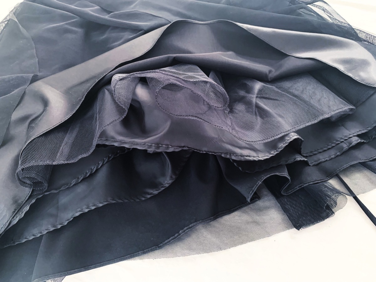 1f9c2b738 vestido largo negro boda nikki elite couture. Cargando zoom.
