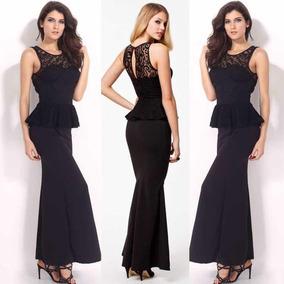 5ac00c514 Vestidos Fiesta En Toluca Baratos - Vestidos de Mujer en Mercado ...