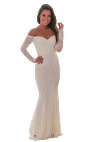 1f9fea8a9008 Vestidos De Gala De Mujer De Invierno Para Fiestas - Vestidos de ...