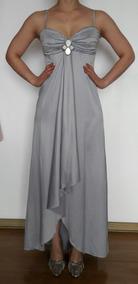 Aspa Libre Vestidos Mabe Mercado Mujer Lavadora De Plateado En 8ny0mwvNOP