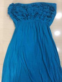 Vestido Vestidos Amazon Mujer De Barinas Vestir Largos fy7Yb6g
