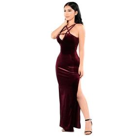 f77aa0034 Vestidos En La Tienda Lineas - Vestidos de Mujer Largo XS en Mercado Libre  México