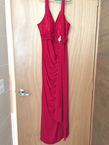 82b01e36a Vestidos Nuevos Nina Ferre Y Usado en Mercado Libre México