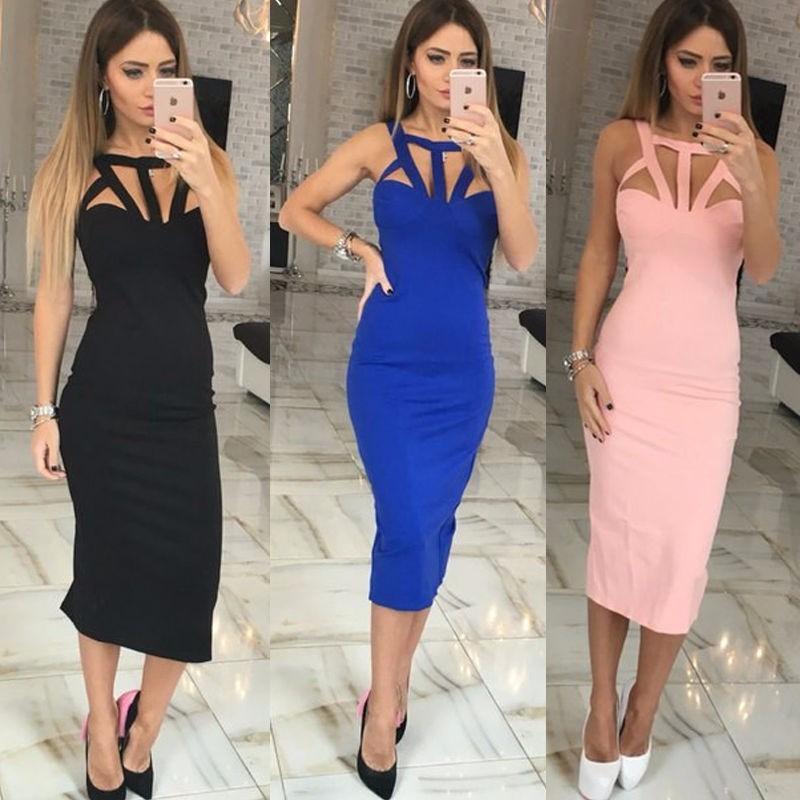 e8f6d9206 Vestidos de graduacion suburbia - Elegante vestido de moda de España ...