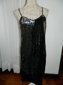 efbe55357 Vestido Corto Fiesta Nicopoly - Vestidos de Mujer en Mercado Libre Chile