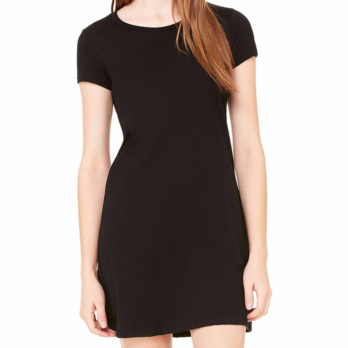 Vestidos simples e baratos