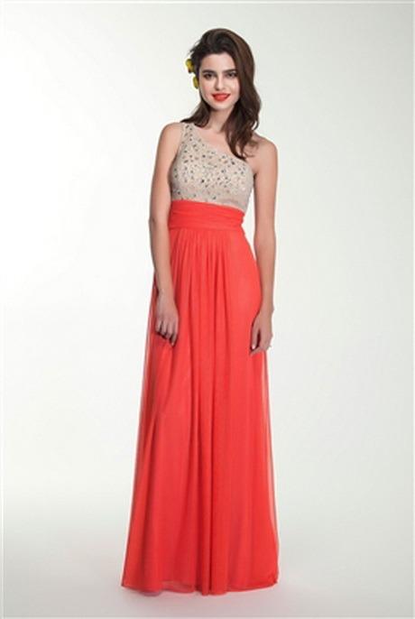 9a82a7e33 Vestido Liz Minelli -   1