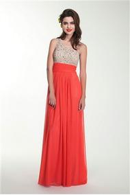 Vestido Liz Minelli