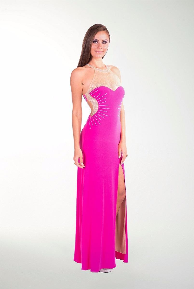 Asombroso Vestidos De Fiesta Menos De 250 Ilustración - Ideas de ...