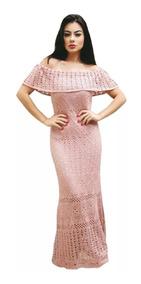1f22030657fb Cachecol Fechado Trico - Vestidos com o Melhores Preços no Mercado ...