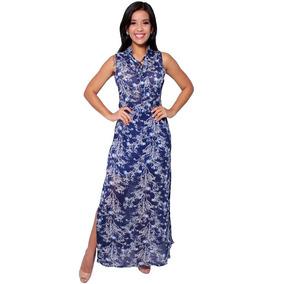 fad8e127f7ee Mariinha Feminino - Vestidos em Amazonas com o Melhores Preços no Mercado  Livre Brasil