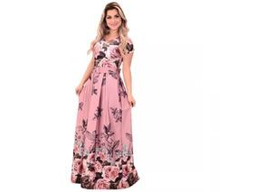 0119ec5bc52a Vestidos Evangelicos Com Fretes Gratis - Vestidos Femeninos com o ...