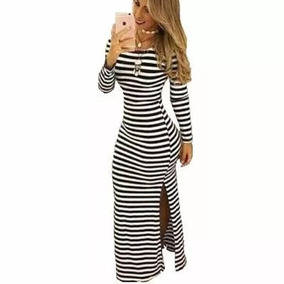 4882c270d6 Vestidos Longos Femininas no Mercado Livre Brasil