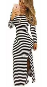 951454a9fbcd Vestido Avohai Lindo - Vestidos com o Melhores Preços no Mercado Livre  Brasil