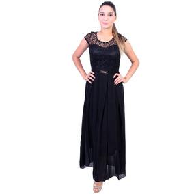3835133818 Vestidos Longos Coreografia - Vestidos em Amazonas no Mercado Livre Brasil