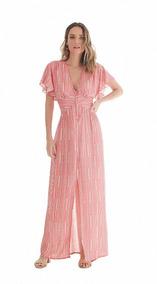 45e2823192f1 Vestidos em Foz do Iguaçu com o Melhores Preços no Mercado Livre Brasil