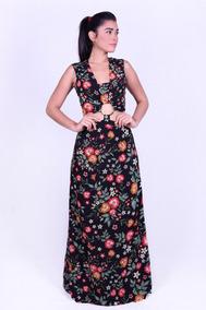 e1cf9b04a607 http2.mlstatic.com/vestido-longo-elika-0919-asya-f...