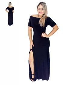 75993d818d Vestido Estacao Store - Vestidos Femininas no Mercado Livre Brasil