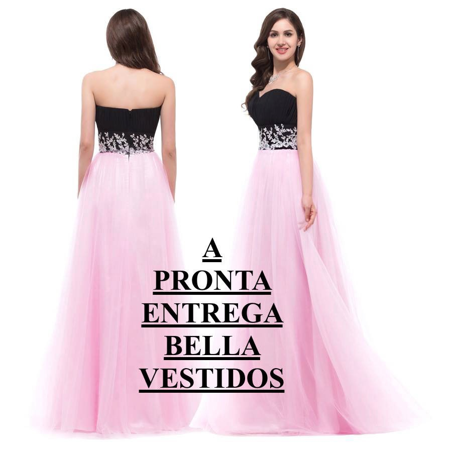Fantástico Vestidos De Novia De Entrega Rápida Modelo - Colección de ...