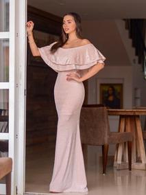 Vestido Magali Para Bebe Vestidos Femininas Em Goiânia No