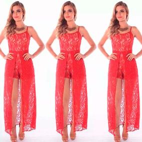 989f8ed6e Vestido Pink Moda Cafe Confira - Calçados, Roupas e Bolsas com o ...