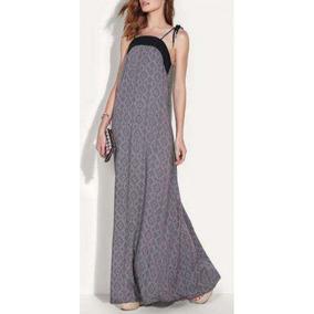 e9dbd4a293ad Vestidos Longos Hering - Vestidos Femeninos com o Melhores Preços no  Mercado Livre Brasil