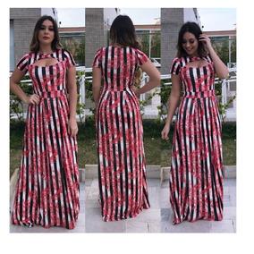 d2e924c2c Lindos!!! Promoção: Vestidos Perfeitos E - Vestidos Femininas no ...