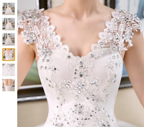 d5a195361 Vestido Longo Casamento Vintag Noiva Princesa Brinde Anagua - R  584 ...