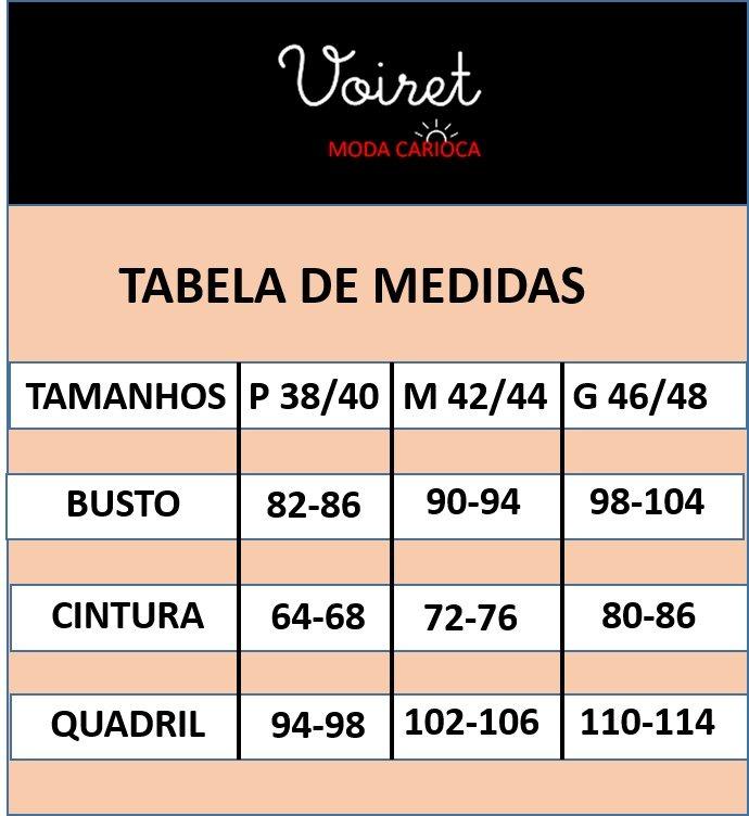 87205124f Vestido Longo Preto Sexy Fenda Verão Sensual Promoção 2018 - R$ 39 ...