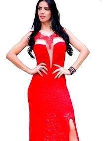 b7e7a1f5d Vestido Formatura Lindo Brilhante - Vestidos com o Melhores Preços ...