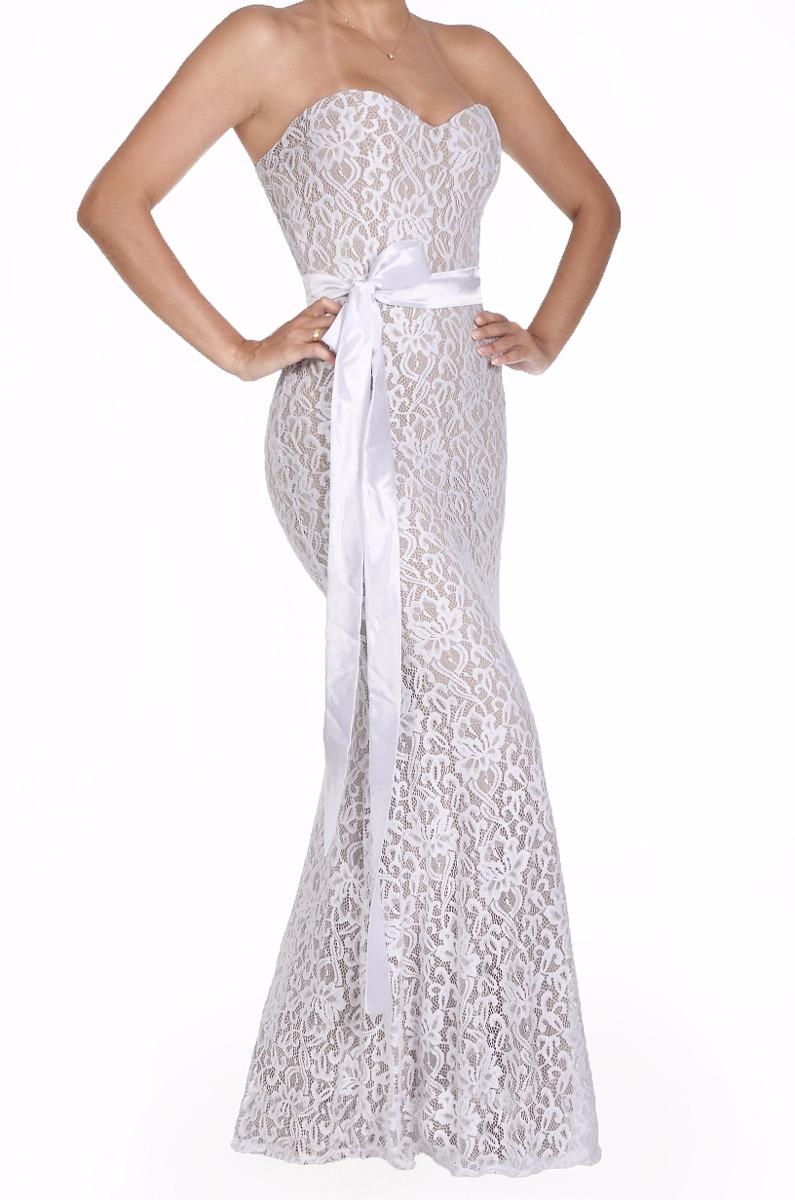 92c6a9b8b vestido longo sereia de festa com bojo, pronta entrega. Carregando zoom.