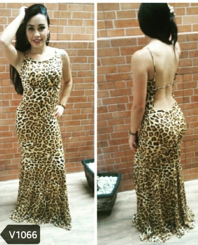 0edff391c vestido longo sereia rabo de sereia com bojo moda verão 2017. Carregando  zoom.