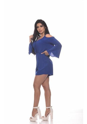 vestido macaquinho shorte saia manga ciganinha gipsy