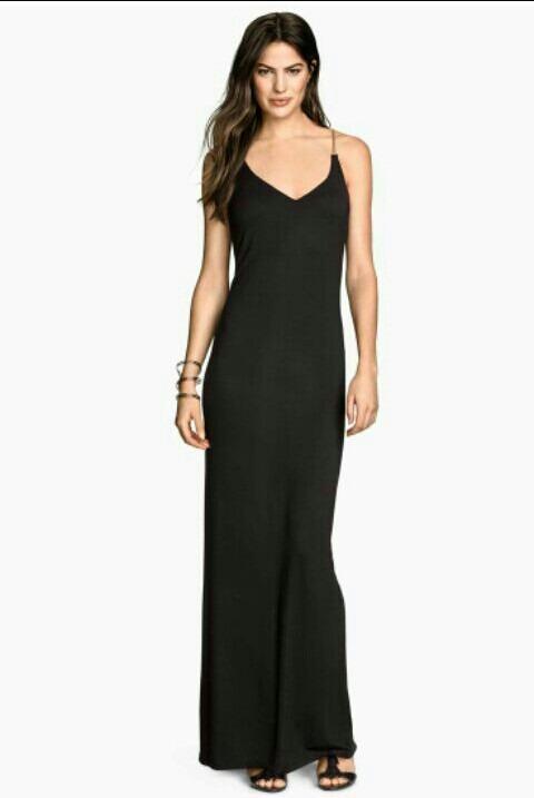 ede1b31531 Vestido Madre E Hija-cojunto Madre E Hijo -jeans-camisas -   1.800 ...