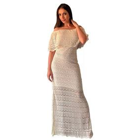 1c4dc2a1f Vestidos De Madrinha em Minas Gerais no Mercado Livre Brasil