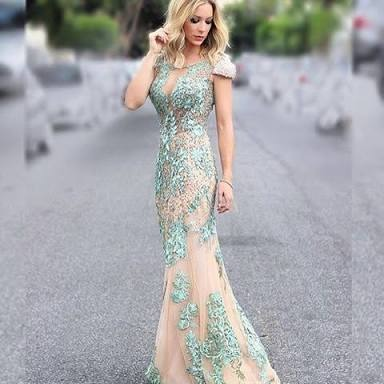 7868b071d Vestido Madrinha/formanda Patchoulee - R$ 2.500,00 em Mercado Livre