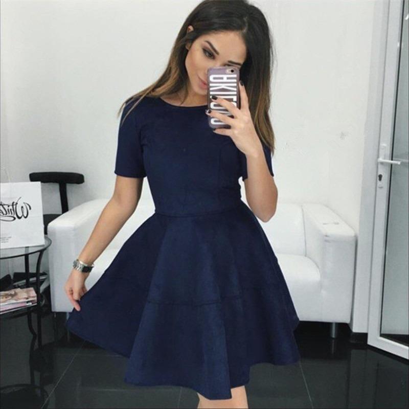Como se corta un vestido circular