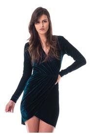 491f541a4 Loja Marisa Vestido Vestidos - Vestidos Femeninos Curto em Franca ...