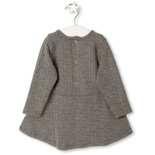 vestido marca española tuc tuc 2 3 4 6 tipo mayoral est. 2