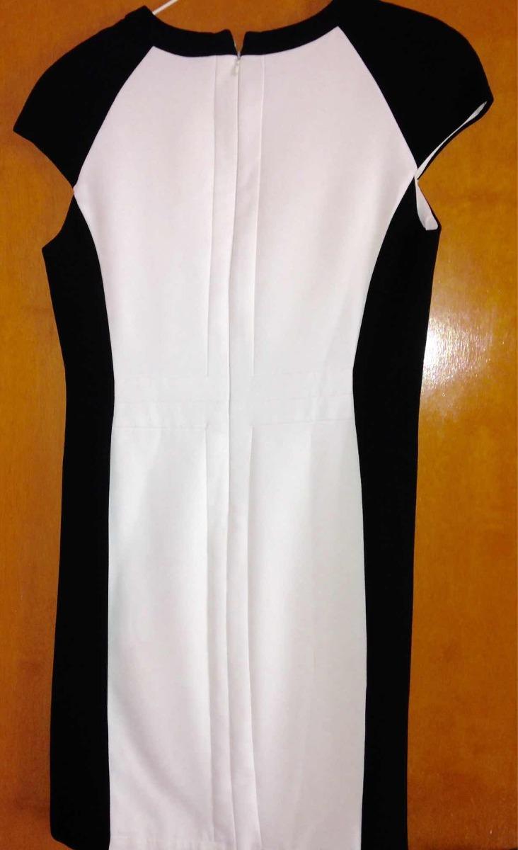 Marca Talla Zoom Zara Cargando Vestido L 8cFwCRwq