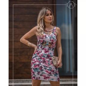 2187e47145e9 Loja Marisa Vestidos De Festa no Mercado Livre Brasil