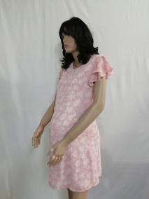 59d1ba370 Ropa Vestidos Para Embarazadas Modernos en Mercado Libre Colombia