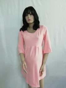 390d812c5 Vestidos Para Embarazadas - Ropa y Accesorios en Mercado Libre Colombia