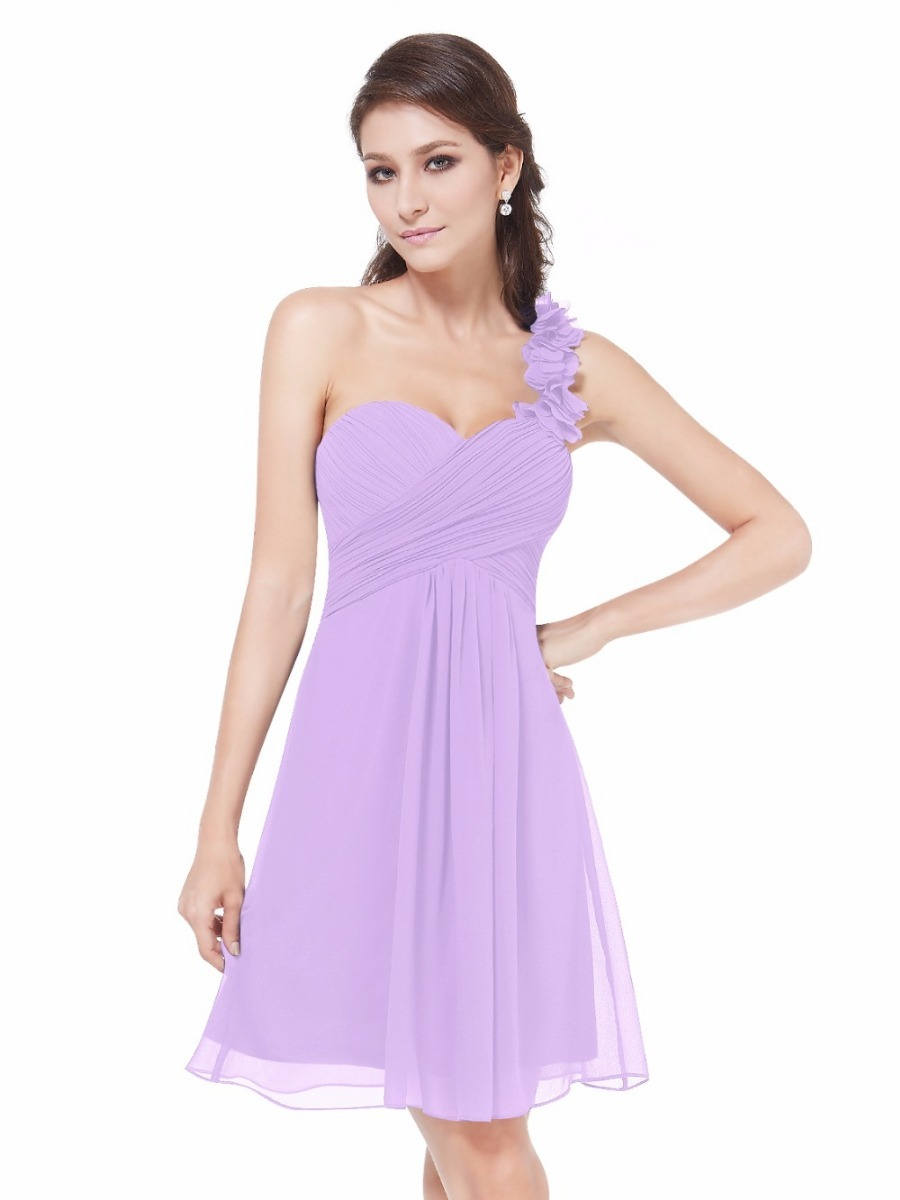 Vestido Matrimonio Fiesta Formal (talla 10) - $ 35.000 en Mercado Libre