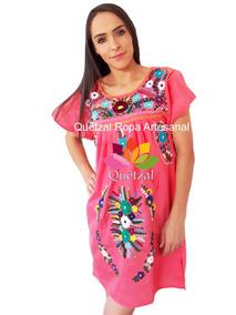 4b850aebea Vestidos Mexicanos Tipicos - Vestidos en Mercado Libre México